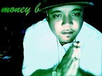 City Slick Productions Money B