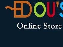 Dou Store