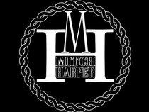 Mitch Harper