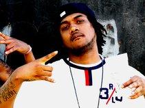 Yung Dre a.k.a Arizona Boy