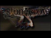 Stonecrow
