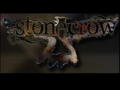 Image for Stonecrow