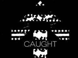 Image for Caught Up