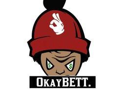 Image for OkayBett Boys