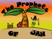 The Prophets of Jah