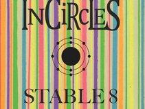 InCircles