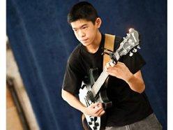 Image for Matt Wong