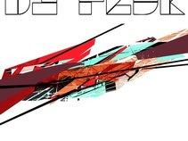 DJ PESK