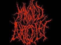 Mangled Atrocity