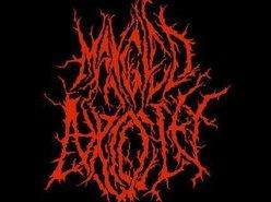 Image for Mangled Atrocity