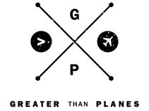 Greater Than Planes