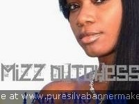 Mizz Dutchess
