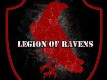 Legion of Ravens