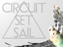 Circuit Set Sail