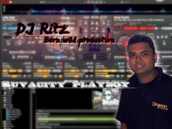 Image for Dj Ritz