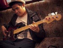Eric Fortaleza Music