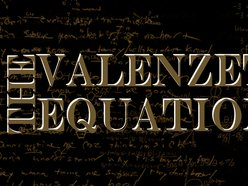 The Valenzetti Equation