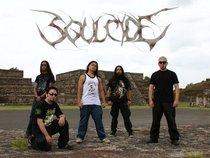 Soulcide