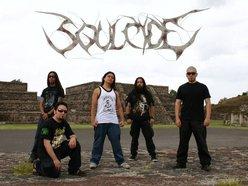 Image for Soulcide