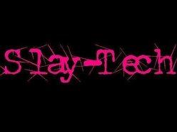 Slay-Tech