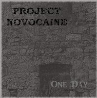 1356813934 one day single cover large