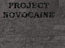 Project Novocaine