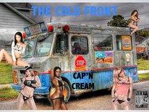 Cap'n Cream