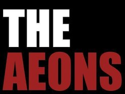 Image for The Aeons
