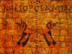 Image for Mesopotamia