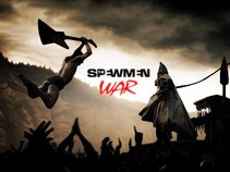 The SPEWMEN