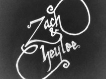 Zach + Cheyloe