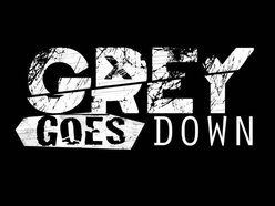 Image for Grey Goes Down