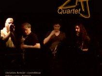 Zaj Quartet