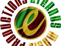 Eternus Music Pro