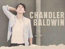 Chandler Baldwin