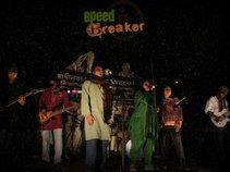 Speed Breaker