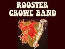 ROOSTER CROWE)Matthew Paul Grace