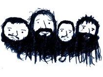Callen's Mudmen