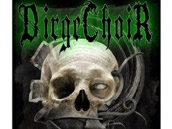 Image for DirgeChoir