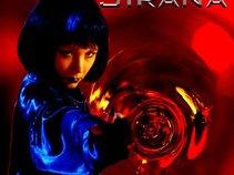 Sirana