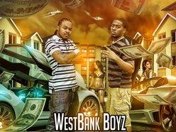 Image for WestBank Boyz