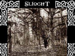 Image for Sliocht