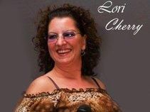 Lori Cherry
