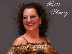 Image for Lori Cherry