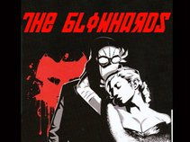 The Blowhards