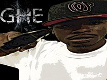 J.r. Rapper