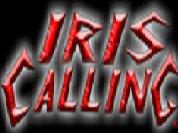 Iris Calling
