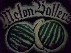 Image for The MelonBallers