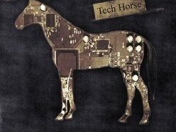 Image for Tech Horse