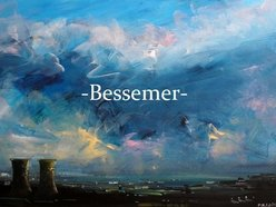 Image for Bessemer